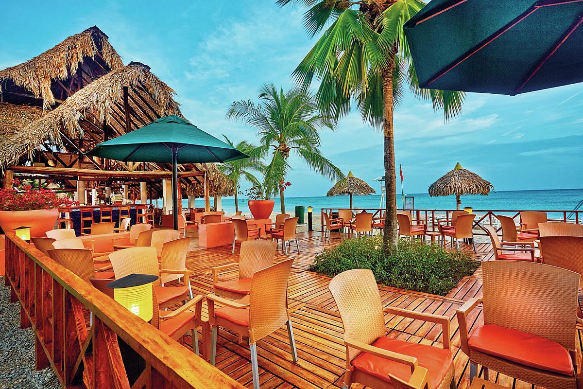 Royal Decameron Golf Beach Resort & Villas Panama