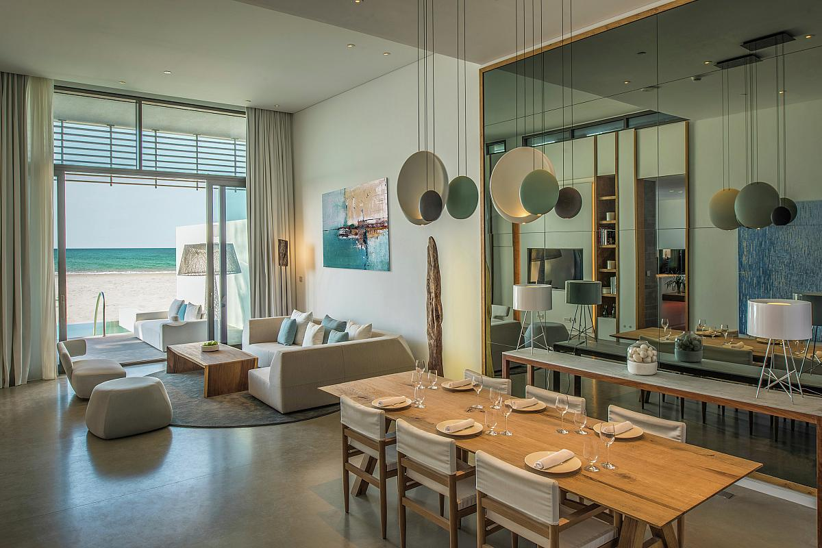 Dubaj jumeirah dovolen 2018 ck fischer for 7 shades salon dubai