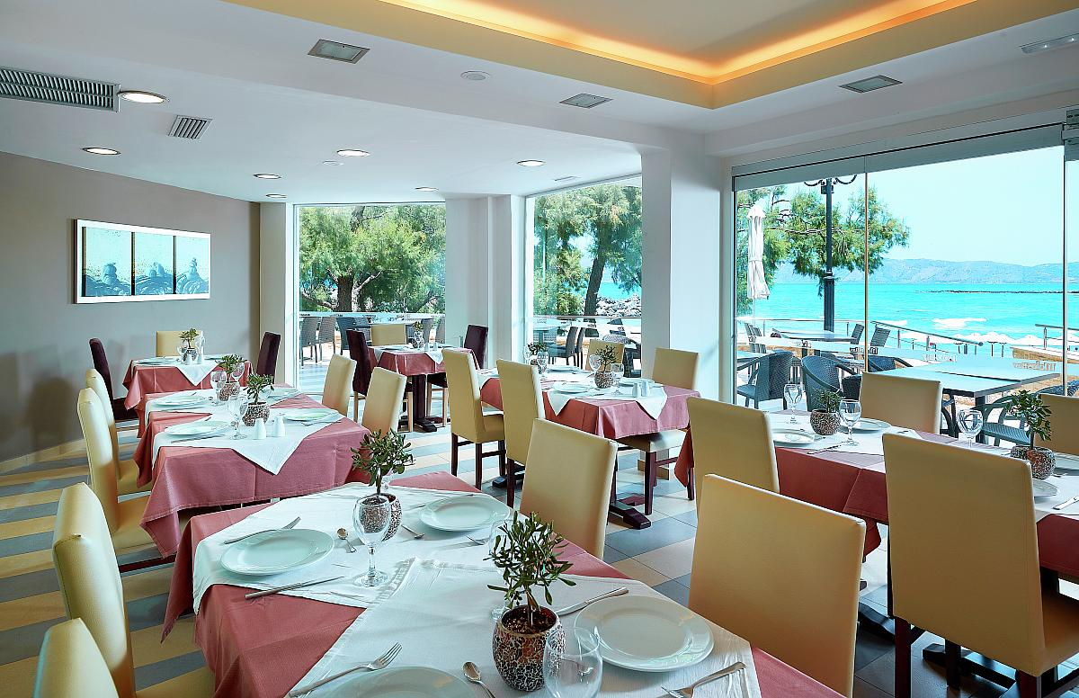 kissamos chat The all inclusive packages from kissamos, crete island, greece summer 2018 consist in a minimum of three meals daily (breakfast, lunch and dinner) and different other.